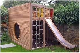 Playhouse Design 15 Super Awesome Kids Outdoor Playhouses Kidsomania