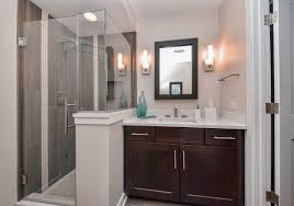 Shower Measurements Bathroom by Shower Sizes Your Guide To Designing The Perfect Shower Home