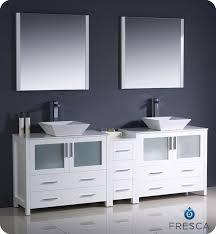 Modular Bathroom Vanity Functional Modular Bathroom Vanities Bathroom Decorating Ideas