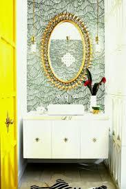 funky bathroom ideas vintage bathroom decorating ideas lovable modern kitchen for small