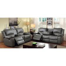 Heavy Duty Sofa by Heavy Duty Living Room Sofa Wayfair
