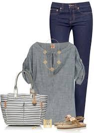 best 25 ladies tops ideas on pinterest dress patterns for