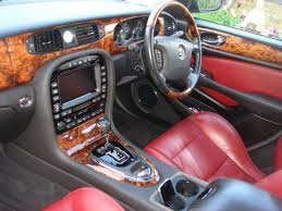 Jaguar S Type Interior Inside Wood Trim 2005 S Sport Pkg Jaguar Forums Jaguar