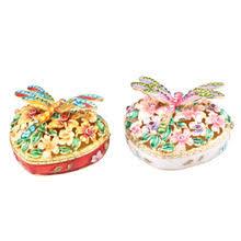 popular fancy ring box buy cheap fancy ring box lots from china