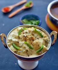 Cooking Cottage Cheese by 122 Best Paneer Cottage Cheese Indian Recipes Images On