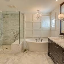 Best Cleaner For Bathroom Best Grout Cleaner For Tile Floors Transitional Style For Bathroom