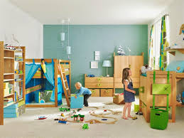 modern kids room kids room new modern kids learning room decorations kids learning
