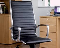 top office promo et catalogue office furniture furniture at work