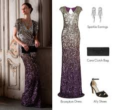 dresses for black tie wedding what to wear to a black tie wedding wedding guest