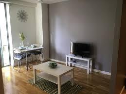 Livingroom Leeds Apartment The Whitehall Quay Leeds Uk Booking Com