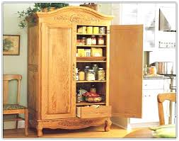 kitchen pantry furniture awesome kitchen pantry cabinet plans kitchen pantry cabinet