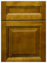 Kitchen Cabinets Fort Myers by Shop Kitchen And Bath Cabinets