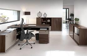 meuble de bureau professionnel gammes de bureau professionnel et bureau de direction top office