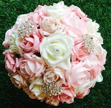 wedding flowers liverpool foam wedding flowers by joanne