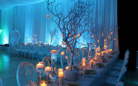 wedding home wedding ideas sensational home wedding reception