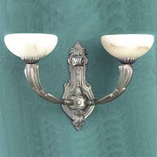 Zaneen Wall Sconce Home Interior And Exterior Designs