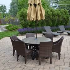 Paver Patio Cost Estimator How Much Does It Cost To Install A Patio Angie S List