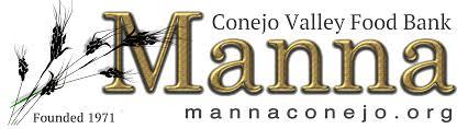 home manna conejo valley food bank