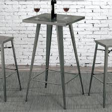 best 25 tall bar tables ideas on pinterest table measurements