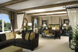 colors that go with brown what colors go with brown furniture acesso club