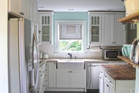 mission cabinets kitchen white kitchen cabinets mission cabinetry cliqstudios