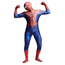 spiderman mask halloween popular lycra spiderman mask buy cheap lycra spiderman mask lots