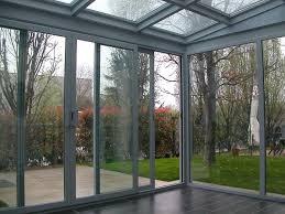 verande alluminio verande dm serramenti