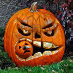 Funny Halloween Pumpkin Designs - happy halloween pictures images wallpapers quotes funny 2016
