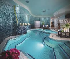 the lexus hotel las vegas book luxor hotel and casino in las vegas hotels com