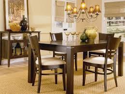 Bobs Furniture Dining Room Sets Kitchen Bobs Furniture Kitchen Sets And 37 Bobs Furniture