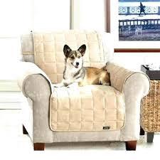 pet chair covers cat resistant furniture 2 waterproof dog cat sofa cover pet