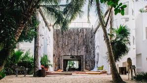hey narcos fans stay in pablo escobar u0027s mansion turned luxury