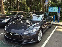plug in electric vehicles in canada wikipedia