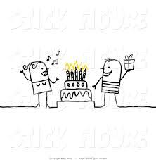 happy birthday singing singing happy birthday clipart 75