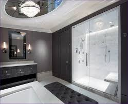 feature tiles bathroom ideas bathroom marvelous black and white floral bathroom accessories