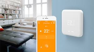tado thinks every home will have smart heating by 2027 trusted