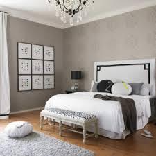 schlafzimmer tapete ideen tapeten ideen für schlafzimmer cabiralan
