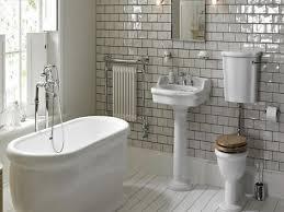 floor tile and decor bathroom bathrooms 45 style bathroom