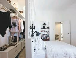 Wall To Wall Wardrobes In Bedroom Best 25 Closet Behind Bed Ideas On Pinterest Wardrobe Behind