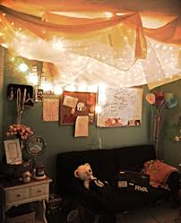 beedroom bedroom wall string lights for bedroom with cute lights also