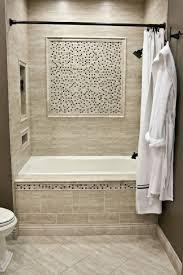 bathroom subway tile bathroom great tile bathrooms shower