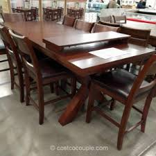 costco dining room furniture dining room costco dining room furniture sets marble table tables