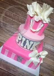 best 25 victoria secret cake ideas on pinterest victoria secret