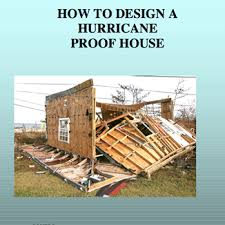 how to design houses how to design a hurricane proof house dmrpcb