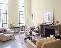 215 best paint color ideas images on pinterest colors color