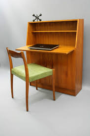 Danish Mid Century Modern Desk by 120 Best Mid Century Office Study By 360 Modern Furniture Images