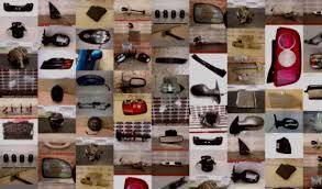 nissan micra starter motor nissan micra parts for sale genuine nissan micra spares u0026 breakers