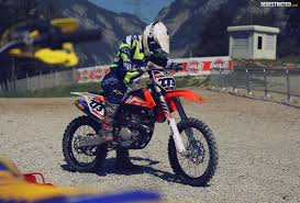 dc motocross gear 2016 alpinestars techstar venom gear review derestricted