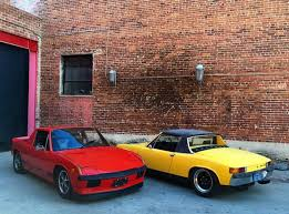 porsche 914 outlaw yes magnus is apparently building a 914 or two fourteenermotoring