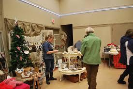 country christmas craft fair festivals markets u0026 rodeos